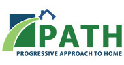 Progressive Approach to Home (PATH) Program Logo
