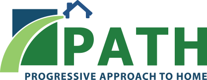 Path - Progressive Approach to Home