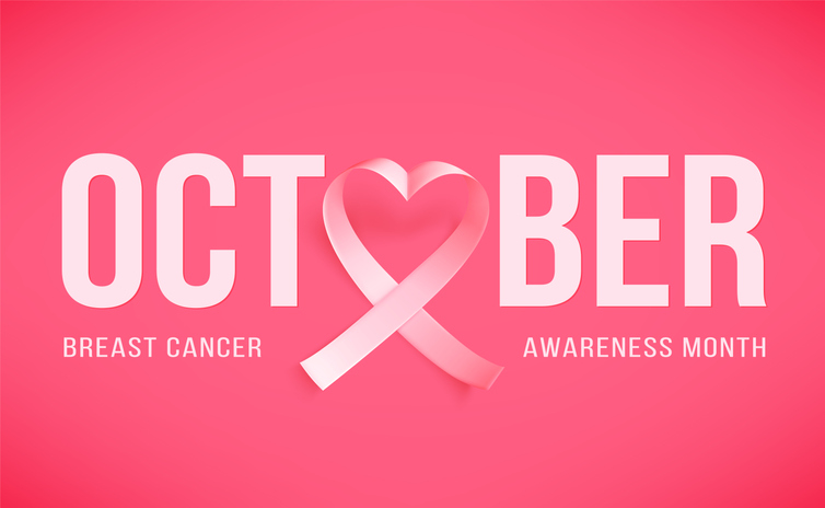 4 Breast Cancer Facts to Spread Awareness