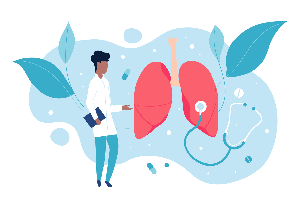 How Respiratory Managers Lead their Team
