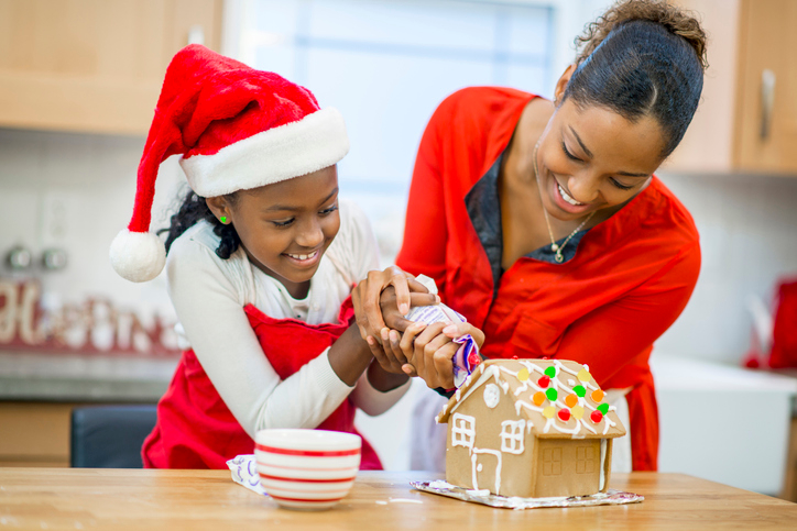 4 Ways to Make this Holiday Season Special