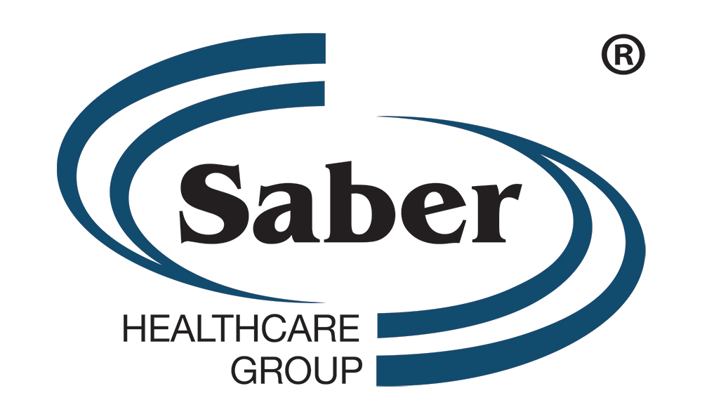 How Saber's I-SNP Partnership with Optum Gave the Operator a Head Start on COVID-19
