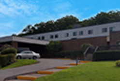 Slate Belt Health and Rehabilitation Center