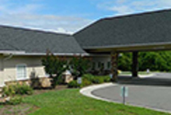 Virginia Nursing Homes Senior Living Services Saber