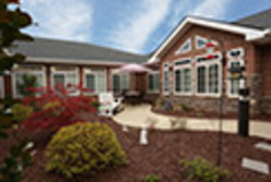 Gabriel Manor Assisted Living Center
